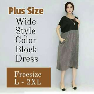 🌞 Restock! Loose style, fits L - 2XL
