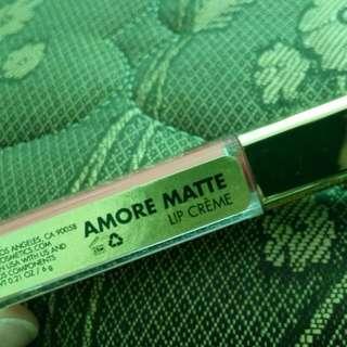 Milani Amore Lip Cream