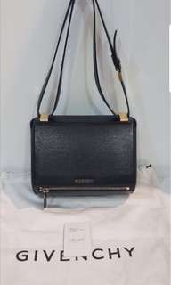 Givenchy Pandora Box Authentic