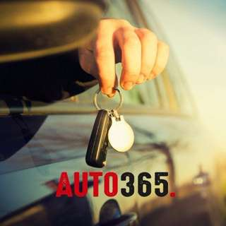 Auto365 Buy All Used Car! Sell Us Now!