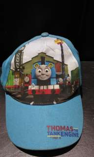 Thomas and friends ca0