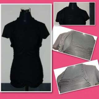 dress A
