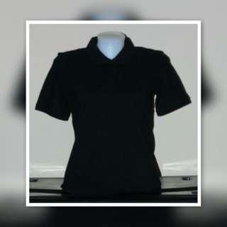 polo shirt 02