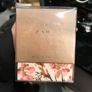 AUTHENTIC ZARA PERFUME for WOMEN