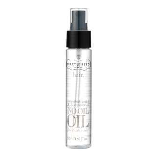 Percy Reed Smoothed, Sealed & Sensational No Oil Oil For Thick Hair