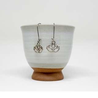 Assorted earrings batch 2