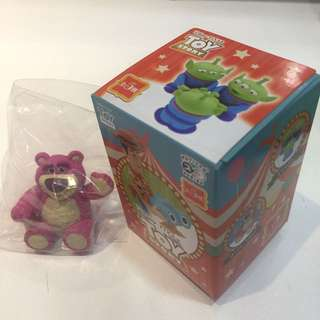 Toy Story 反斗奇兵 杯緣子