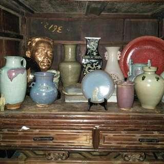 陶瓷群英会86218574