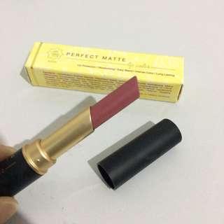 viva queen lipstick