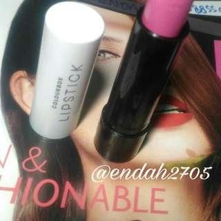 Lipstik Colour Box