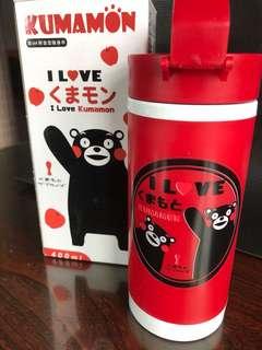 🚚 熊本熊紅杯紅
