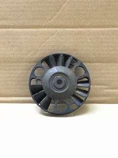 Waterpum Fan for Gilera