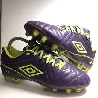 Umbro Speciali Authentic