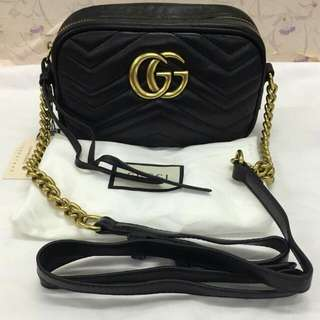 GUCCI HIGH-QUALITY Only
