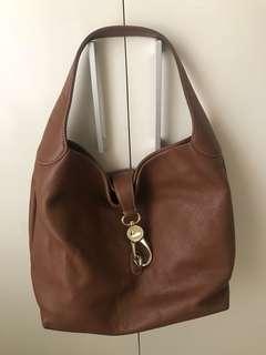 Dooney & Bourke Bag (Authentic)