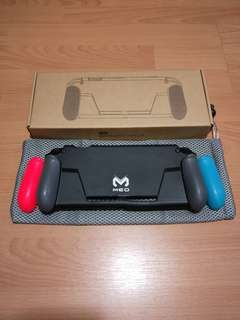 'Meo' Case for Nintendo Switch