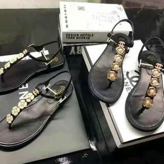 Luxury Shoes Highest Replica quality