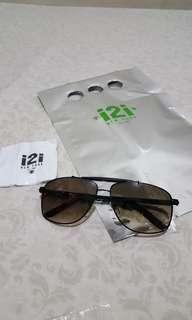 i2i Sunglasses