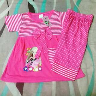Princess Barbie Dress #letgo4raya