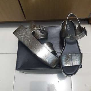 Melissa Shoes Original
