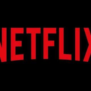 Netflix Premium (lifetime) PROMO EXPIRED