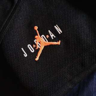 Air Jordan 6 Shorts 喬丹6代短褲 / 休閒 / AJ6 / 滑板