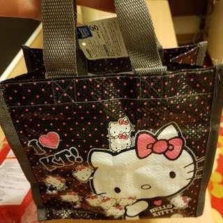 Hello Kitty small Tote Bag