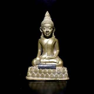 Phra ChowKorYo