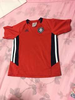 authentic original brand new sports apparel for kids