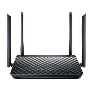 Good Deal ASUS Wireless AC Router RT-AC1200G+ Brand New Pls offer