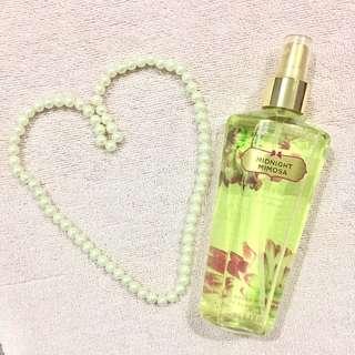 Victoria's Secret Midnight Mimosa
