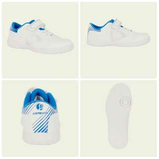 Artengo UK Tennis Shoes for Kids (1-3 y.o)