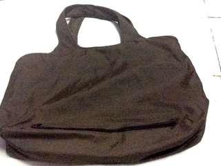 Big water proof Tote bag