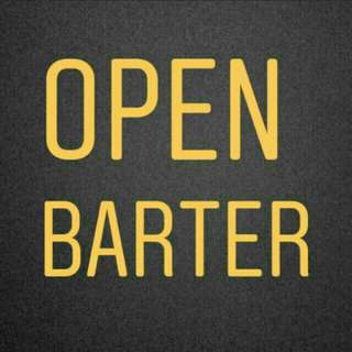 open barter butuh mascara maybeline ori
