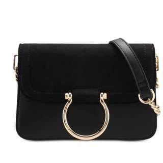 #fashion80 Topshop sling bag