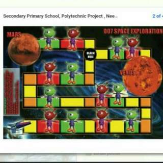 Need help in your Primary School ,Secondary School and Polytechnic projects?