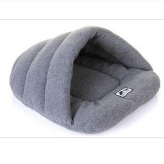 Cozy Hidey for Rabbits
