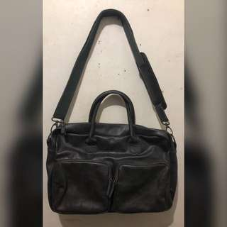 (REPRICED) SALVATORE 2-way BAG