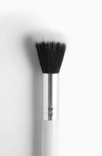 Colourpop Small Duo Fiber Face Brush