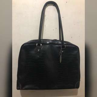 (REPRICED) MILANO BAG
