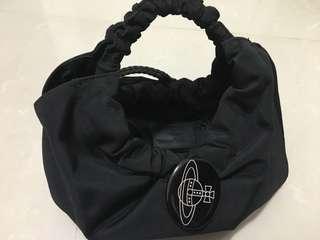 Westwood 手袋