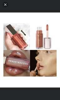 Fenty Beauty by Rihanna Lipstick