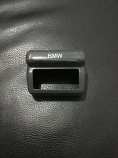 BMW IU cover