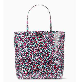 Kate spade Daycation Bon Shopper bag