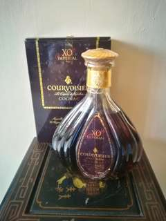 XO IMPERIAL COURVOISIER 35cl