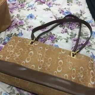 Govellini Bag