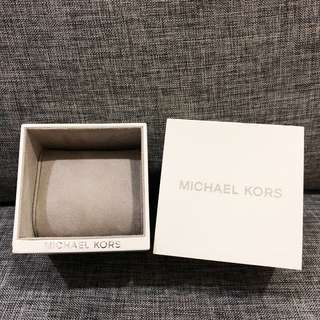 Box Jam Michael Kors