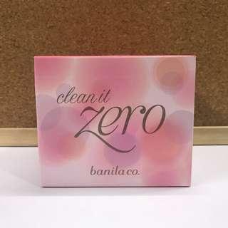 BANILA CO Clean It Zero 100 mL / Classic