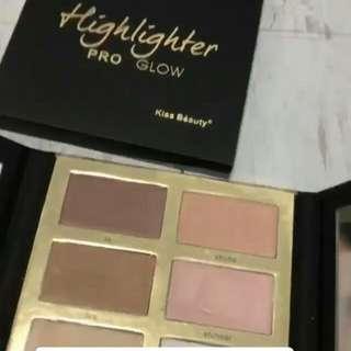 Highlighter Pro Glow ORIGINAL