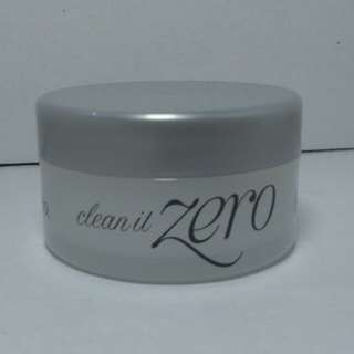 Banila Co. Clean it Zero (Radiance)